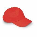 GLOP CAP Czapka baseballowa z nadrukiem (KC1447-05)