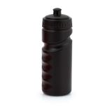 Butelka 500 ml (V7667-03)