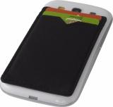 AVENUE Dwukieszeniowy porfel na telefon RFID Eye (13425700)