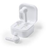 Bezprzewodowe słuchawki douszne (V0300-02)