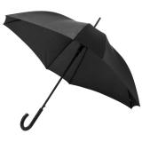 Automatyczny parasol kwadratowy 23,5&quot (10907600)