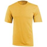 Elevate Męski T-shirt Sarek z krótkim rękawem (38020150)