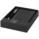 Balmain Zestaw piśmienniczy z długopisem  (10613300)