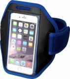 Opaska na ramię do smartfona dotykowego Gofax (10041001)