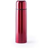 Termos 500 ml (V0624-05)