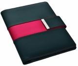 Folder CHARENTE Pierre Cardin z logo (B5600201IP305)