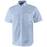 Elevate Koszula z krótkim rękawem Sirling (38170410)