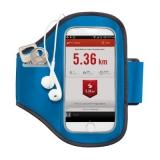 Uniwersalna opaska sportowa do telefonu (P320.195)