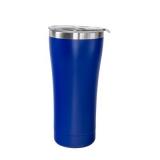 Kubek termiczny 600 ml (V0586-04)