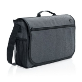 Stylowa torba na ramię (P729.339)
