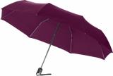 Automatyczny parasol 3-sekcyjny 21.5&quot Alex (10901614)