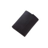 Mauro Conti skórzany portfel (V4827-03)