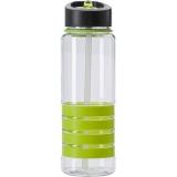 Butelka sportowa 700 ml (V0662-09)