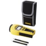Dunlop Miarka ultradźwiękowa  (10407200)