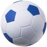 Antystres piłka nożna (10209903)