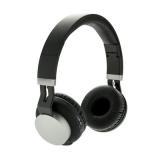 Bezprzewodowe słuchawki nauszne (P326.343)