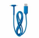 CABLE STAND Kabel do ładowania  (MO9688-37)