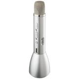 Avenue Głośnik-mikrofon Bluetooth&reg Mega (10832600)