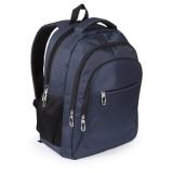 Plecak na laptopa (V8454-04)