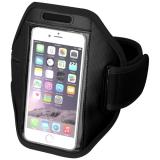 Opaska na ramię do smartfona dotykowego Gofax (10041000)