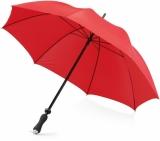 Parasol LASCAR czerwony (37010-04)