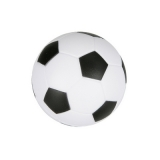 Antystres piłka nożna (V4010-00)
