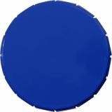 Miętówki (V9559-04)