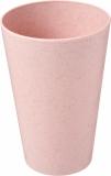 Kubek ze słomy pszenicznej Gila o pojemności 430 ml (10061502)