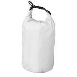 Wodoodporna torba Camper 10 l. (10057104)