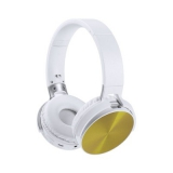 Bezprzewodowe słuchawki nauszne (V3904-08)