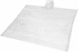 Ulegające w 100% biodegradacji poncho Mays (10301302)