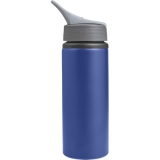 Butelka sportowa 750 ml (V0650-11)