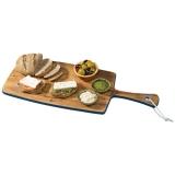 Jamie Oliver Deska do serwowania przystawek  (11256700)