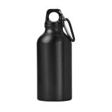 Butelka 400 ml (V4659-03)