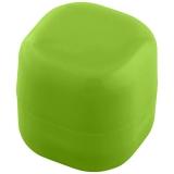 Balsam do ust Cubix (12612304)