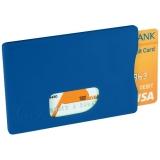 Futerał ochronny na karty kredytowe RFID (13422602)