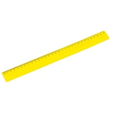 Elastyczna linijka (V7624-08)