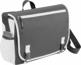 Torba na laptop 15.6&quot Punch (12017602)