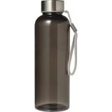 Butelka sportowa 500 ml (V0660-03)