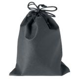 Woreczek prezentowy (V0609-03)