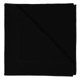 Ręcznik (V9534-03)