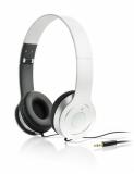 Słuchawki białe (09045-01)