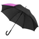 Automatycznie otwierany parasol Lucy 23&quot (10910004)