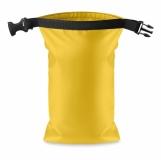 SCUBADOO Mała torba wodoszczelna z logo (MO8788-08)