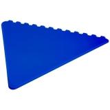 Skrobaczka do szyb trójkątna Frosty (10425101)