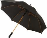 """AVENUE Parasol wiatroodporny automatyczny Stark 23"""" (10908704)"""