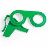 Okulary wirtualnej rzeczywistości (V3759-06)
