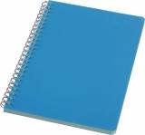 Bloczek memo Happy Colors L (10654902)