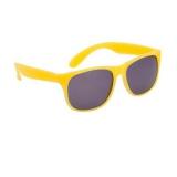 Okulary przeciwsłoneczne (V6593/A-08)