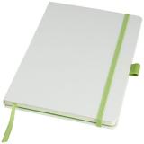 JournalBooks Kolorowy notes Melya (10708103)